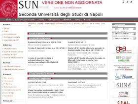 web.unina2.it
