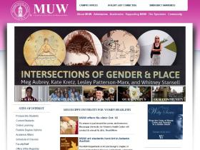 web2.muw.edu