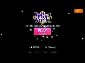 web2.vegasworld.com