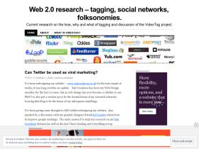 web2research.wordpress.com