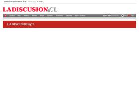 web3.ladiscusion.cl