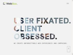 webboxcardiff.co.uk