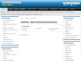 webcam---web-camera-security-system.sharewarejunction.com