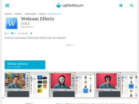 webcam-effects.it.uptodown.com