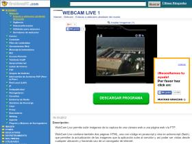 webcam-live.archivospc.com