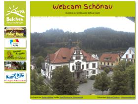 webcam-schoenau.de