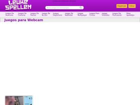 webcam.chulojuegos.com