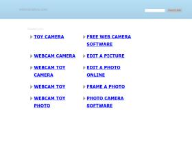 webcametoy.com