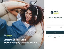 webcell.co.nz
