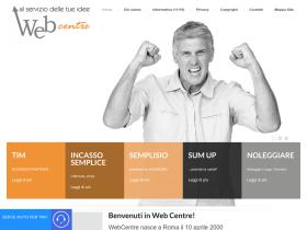 webcentre.it