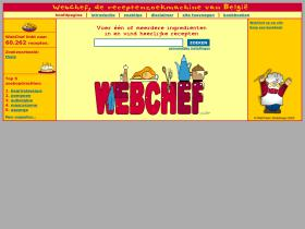 webchef.be