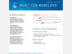 webclass.nait.ca