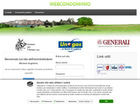webcondominio.it