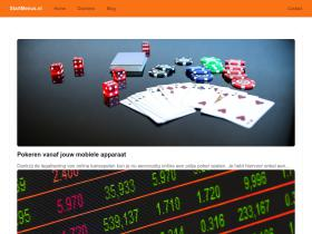 webdesign.startmenus.nl