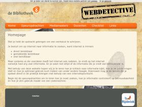 webdetective.nl
