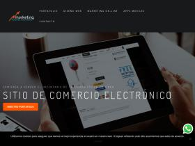 webdigitalproducts.com