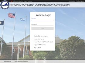 webfile.workcomp.virginia.gov