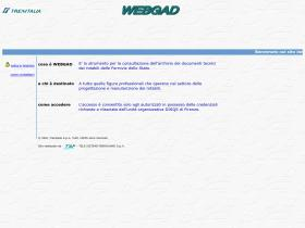 webgad.net.trenitalia.it