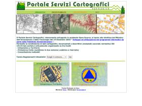 webgis.cm-mugello.fi.it