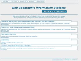 webgis.como.polimi.it