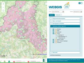 webgis.naturpark-our.lu