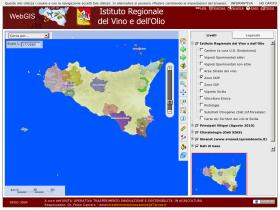 webgis.vitevino.it