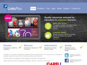 weblinksresearch.co.uk