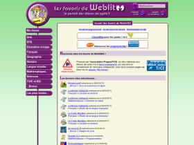 weblitoo.net