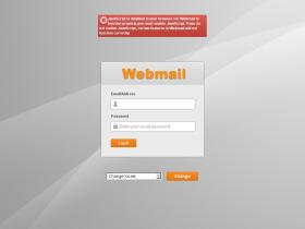webmail.angelofficehome.com
