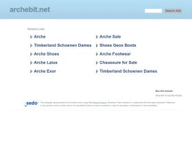 webmail.archebit.net