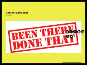 webmail.co.in