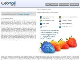 webmail.co.uk