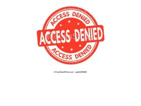 webmail.dreamzone.co.in