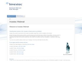 webmail.investec.co.uk