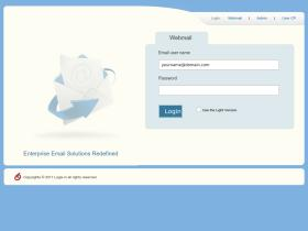 webmail.lvista.co.in