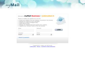 webmail.mf-sta.it