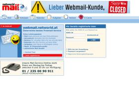 webmail.networld.at