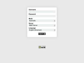 webmail.prestigioweb.it