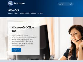 webmail.psu.edu