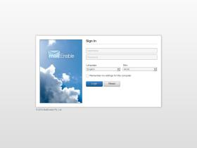 webmail.tutticell.com.br