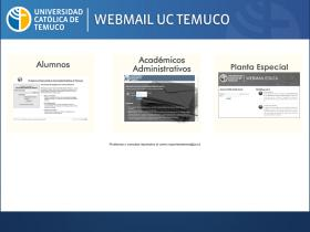 webmail.uct.cl