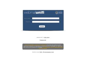 webmail.unifi.it