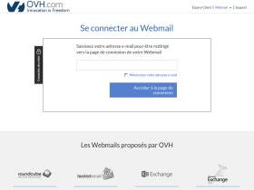 webmail.willi.fr