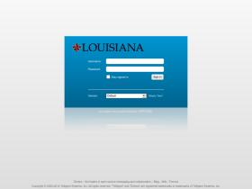 webmail.zimbra.louisiana.edu