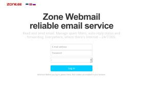 webmail.zone.ee