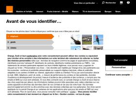 webmail1h.orange.fr