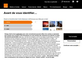 webmail1k.orange.fr