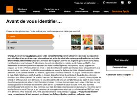webmail1n.orange.fr