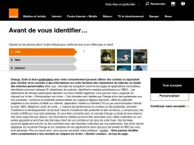 webmail1p.orange.fr