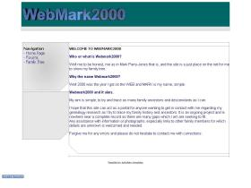 webmark2000.btinternet.co.uk